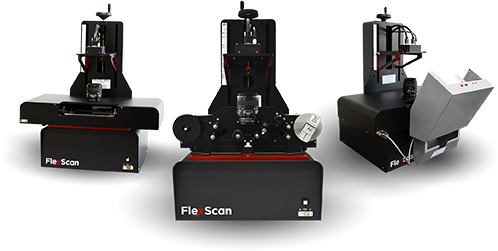 flexscan microfilm microfiche production scanner