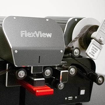 Microfilm Scanning