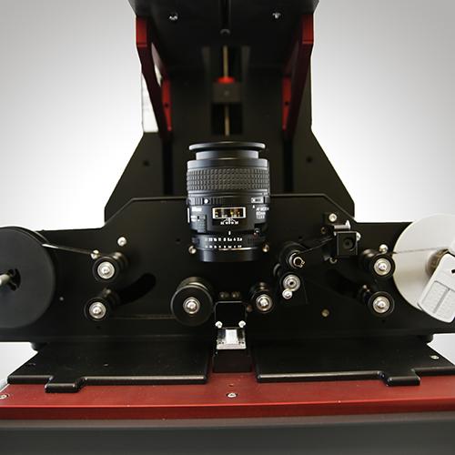 microfilm conversion scanner
