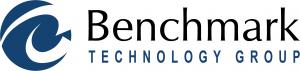 benchmark technology group