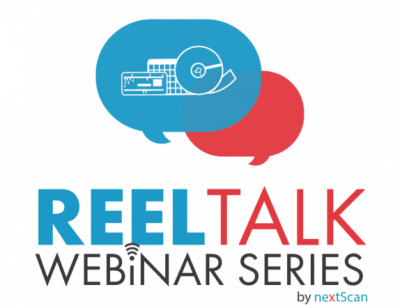 Reeltalk-webinar-logo1-01-768x517