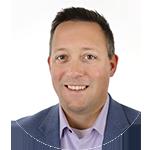 Matt Anderson, VP of Marketing, nextScan